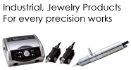 Industrial, Jewelry Products