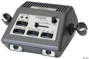 UC550