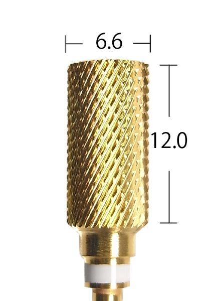 C1702G