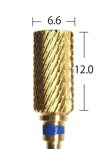 C1703G