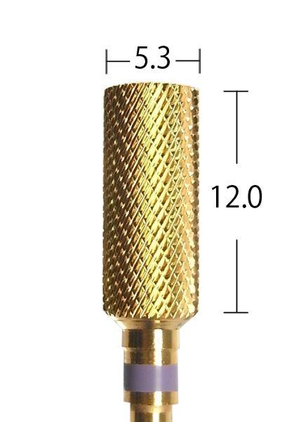 C1713G