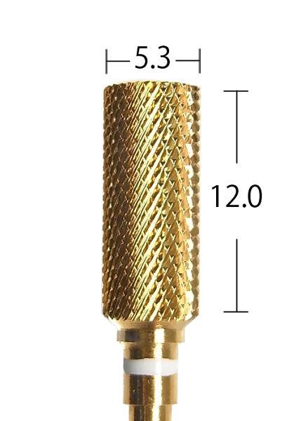 C1714G