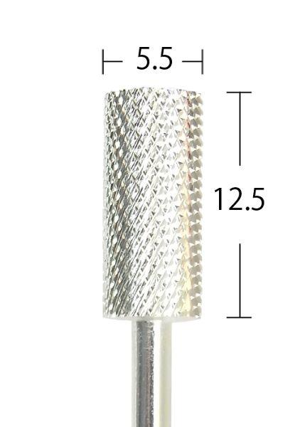 C1714W