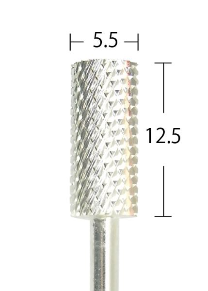 C1715W