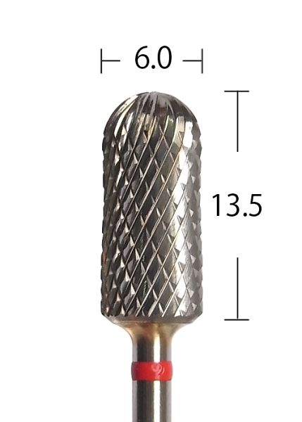 C1720