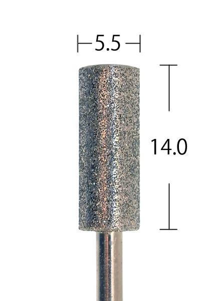 D1705