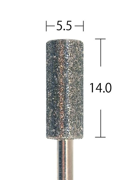 D1706