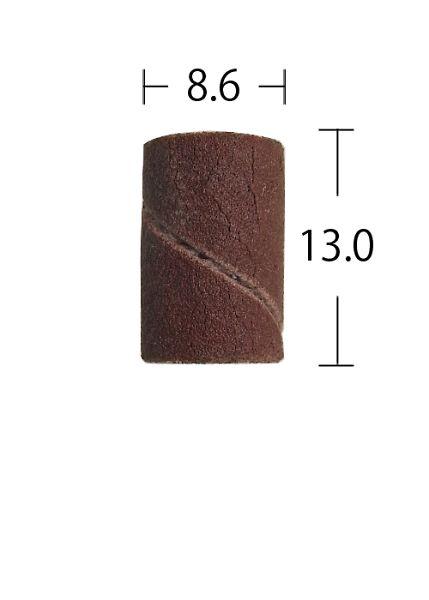 S1701