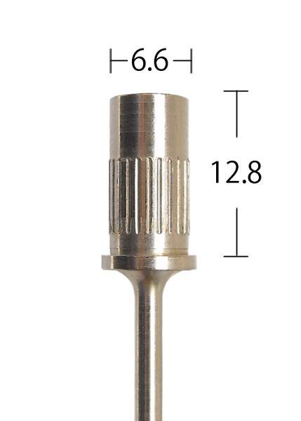 S1710