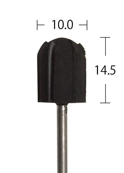 b-10M