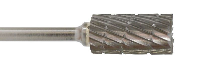 HC102