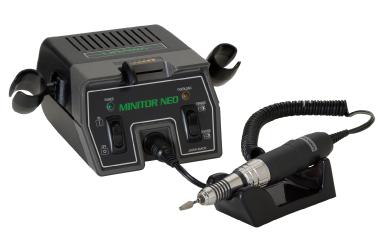 miniitor-neo(380x240)